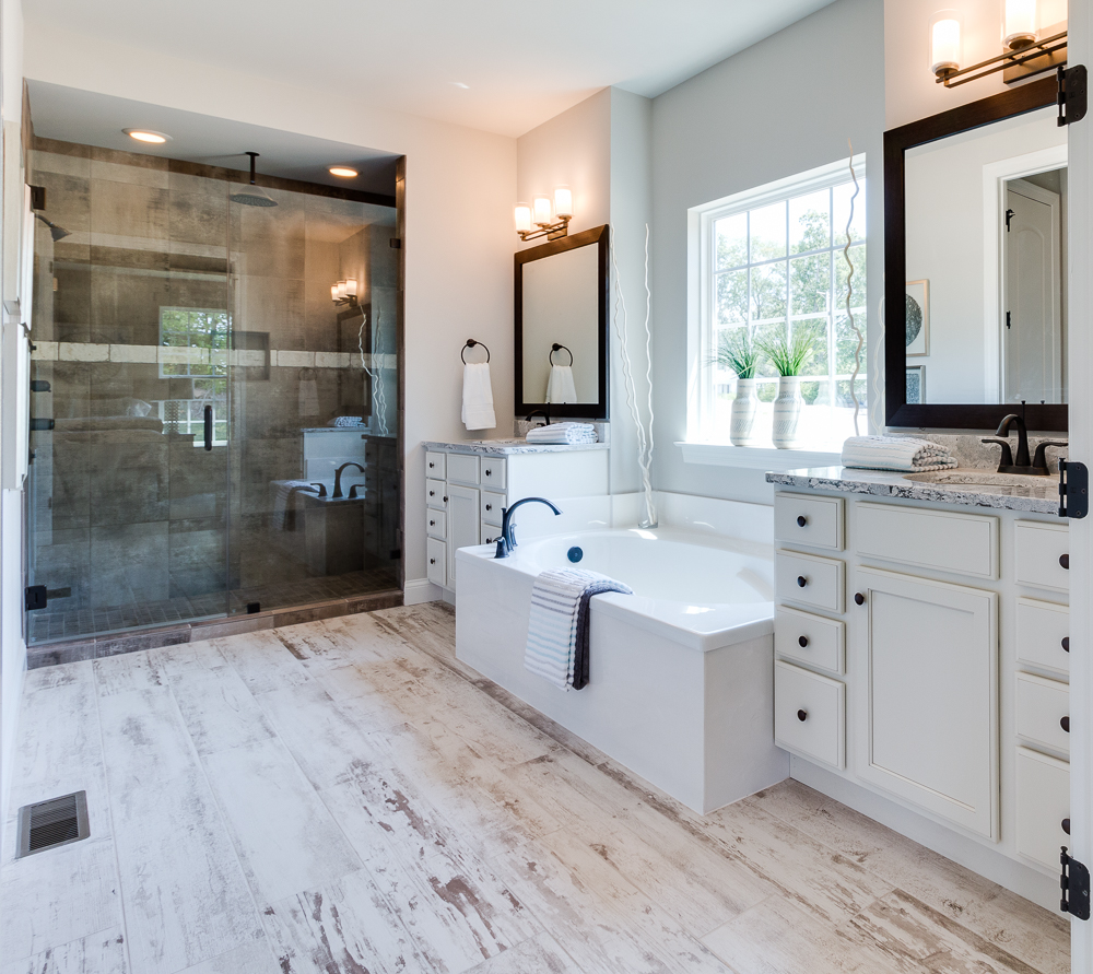 St Louis Home Builders New Amp Move In Ready Homes